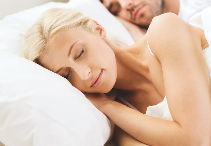 Psychologists Emphasize Importance of Sleep